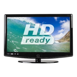 Photo of Digitrex CFD2271H (Refurbished) Television