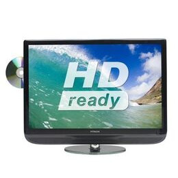 Hitachi L19D01UB Refurbished Reviews