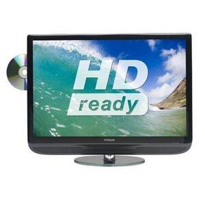 Photo of Hitachi L19D01UB Refurbished Television