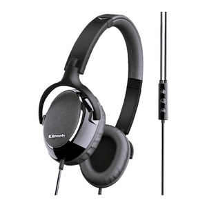 Photo of KLIPSCH IMAGE ONE Headphone