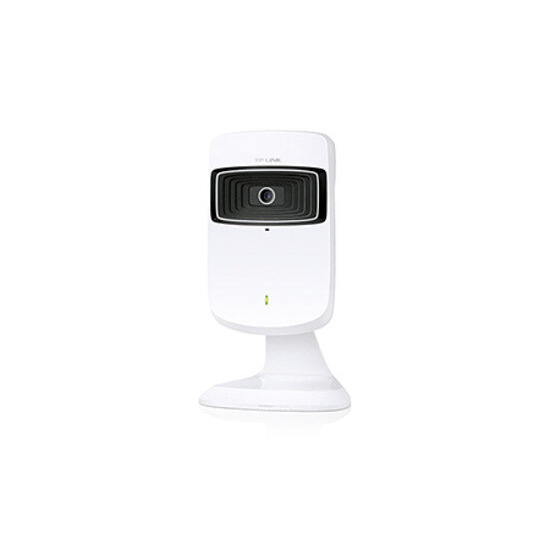 TP Link NC200 300Mbps WiFi Network Cloud Camera