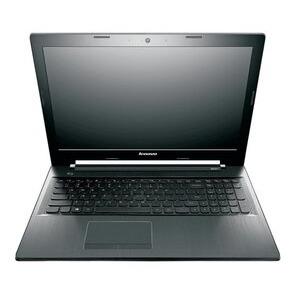 Photo of Lenovo 80EC00APUK Laptop