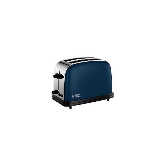 Russell Hobbs 18958 2 Slice Toaster