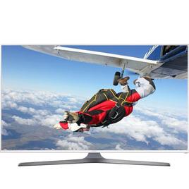 Samsung UE40J5510 Reviews