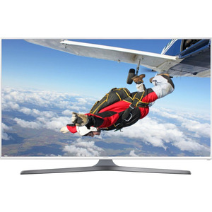 Photo of Samsung UE40J5510 Television