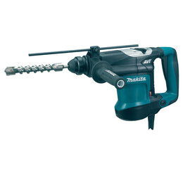 Makita HR3210C Reviews