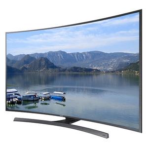 Photo of Samsung UE40JU6500 Television