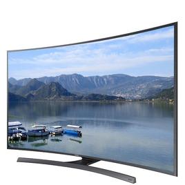 Samsung UE55JU6500 Reviews