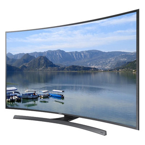 Photo of Samsung UE55JU6500 Television