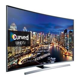 Samsung UE65JU6500 Reviews