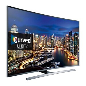 Photo of Samsung UE65JU6500 Television