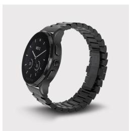 Vector Watch Luna Reviews