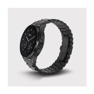 Photo of Vector Watch Luna Wearable Technology