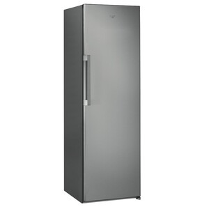Photo of Whirlpool WME36562X Fridge