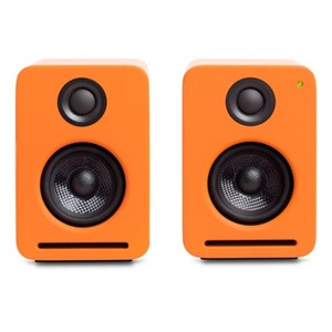 Photo of Nocs NS2 Air Monitor Speaker