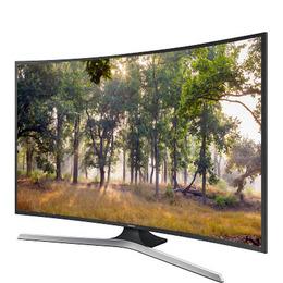 Samsung UE55JU6740 Reviews