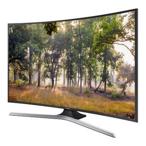Photo of Samsung UE55JU6740 Television