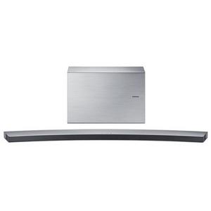 Photo of Samsung HW-J8501 Speaker