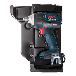 Bosch 06019D8102 Reviews