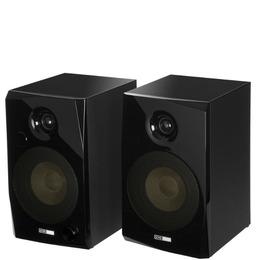 Sond Audio Bookshelf Speakers Reviews