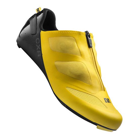 Mavic CXR Ultimate Shoes