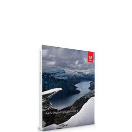 Adobe Lightroom 6 Reviews