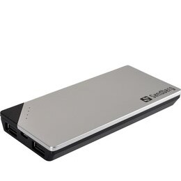 Sandberg Powerbank 6000mAh