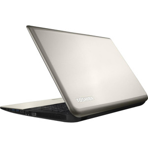Photo of Toshiba Satellite L70-B-150 Laptop