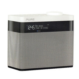 Pure Pop Maxi DAB Radio Reviews