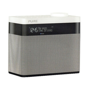 Photo of Pure Pop Maxi DAB Radio Radio