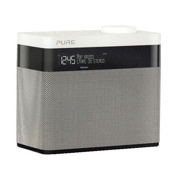 Pure Pop Maxi DAB Radio
