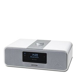 Roberts Blutune200 DAB Radio Reviews