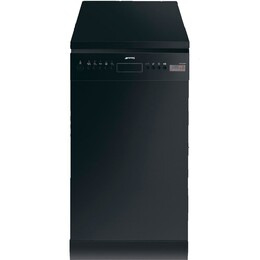 Smeg D4B-1 Reviews