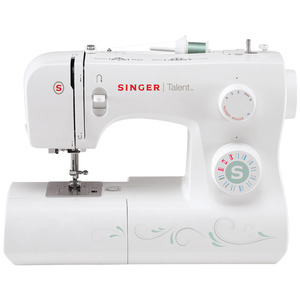 Photo of Singer Talent 3321 Sewing Machine