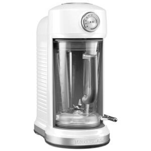 Photo of KitchenAid Artisan Magnetic Drive Food Processor