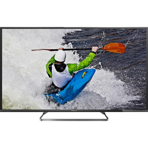 Photo of Panasonic Viera TX-50CX680B Television