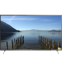 Panasonic Viera TX-55CX700B Reviews