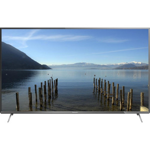 Photo of Panasonic Viera TX-55CX700B Television