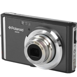 Polaroid IE826 Reviews