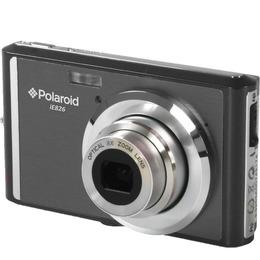 Polaroid IE826 Reviews