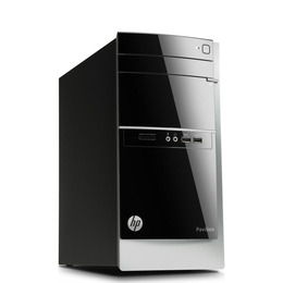 HP Pavilion Desktop 500-515na Reviews