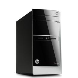 HP Pavilion Desktop 500-515na Reviews