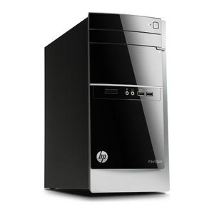 Photo of HP Pavilion Desktop 500-515NA Desktop Computer