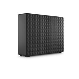 Seagate STEB4000200  Reviews