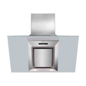 Photo of CDA EVG9SS Cooker Hood
