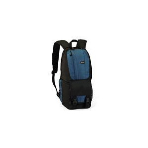 Photo of Fastpack 100 Arctic Blue Backpack Back Pack