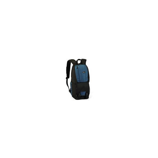 Fastpack 100 Arctic Blue Backpack