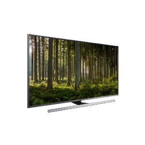 Photo of Samsung UE48JU7000 Television