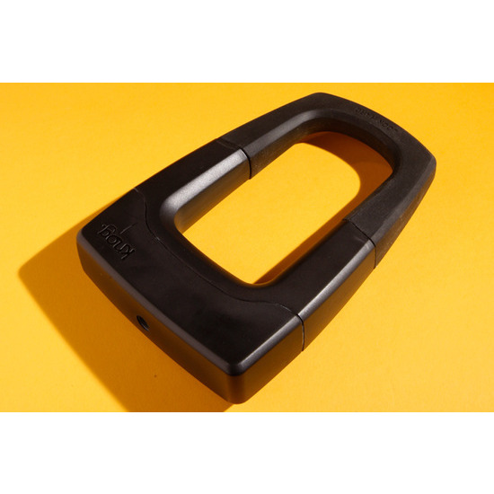 Knog Bouncer Lock