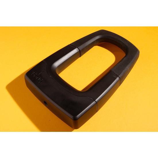 Knog Bouncer Lock